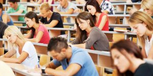 english tuition in hounslow